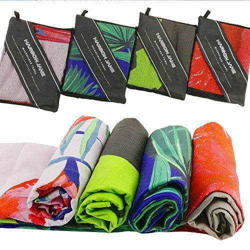 harsonjane-mikrofaser-schnell-trocken-reisehandtuch-super-leicht-ideal-fur-yoga-schwimmen-gymnastik-