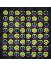 Bandana Smile