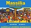 Marseille London Experience