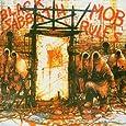 Mob Rules (Jewel Case CD)