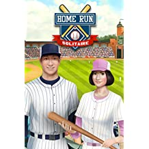 Home Run Solitaire [PC Download]
