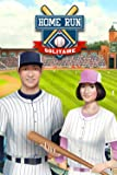 Home Run Solitaire [PC Download] -