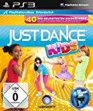 Just Dance Kids (Move erforderlich)