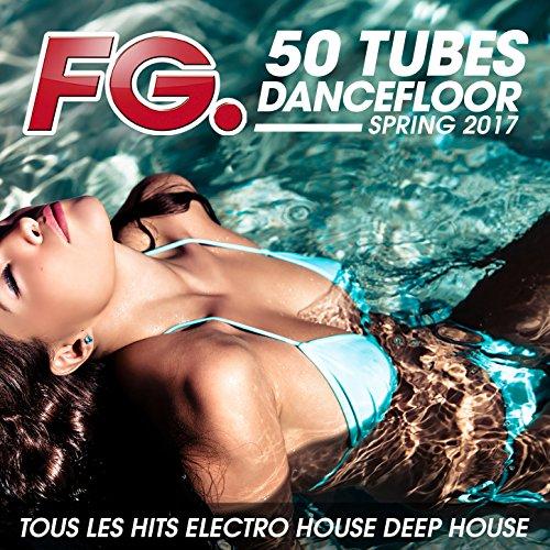 50 Tubes Dancefloor Spring 201...