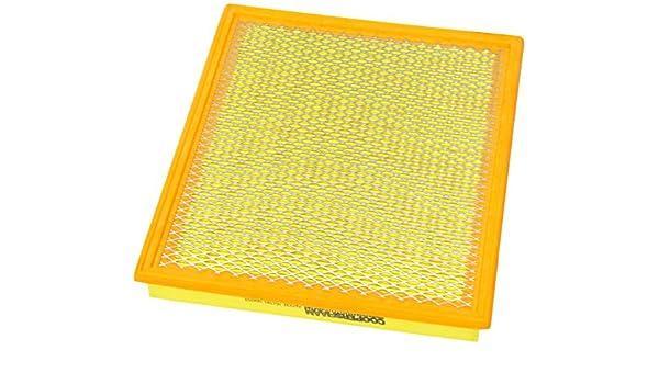 Bosch Air Filter S0004 F026400004
