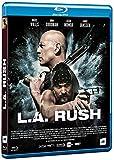 L.A. Rush [Blu-ray]