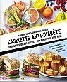 L'assiette anti-diabète par Retion