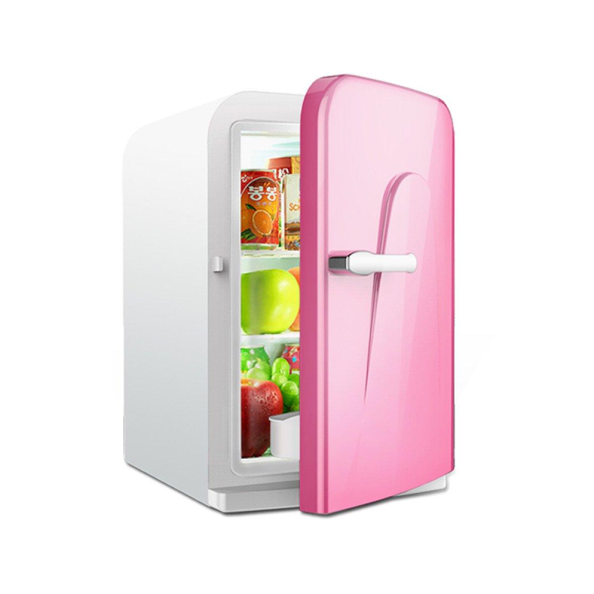 Auto Kühlschrank 16L Kühlschränke Mini Kühlschränke Auto Kühlschrank ...