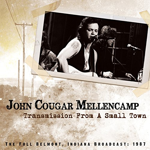 Transmission from a Small Town