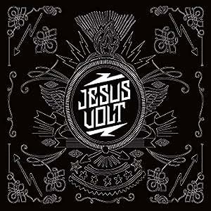 Jesus Volt