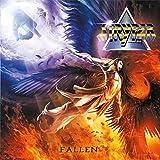 Stryper: Fallen (2LP) [Vinyl LP] (Vinyl)