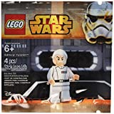 LEGO Star Wars Admiral Yularen 5002947 Polybag 6107180
