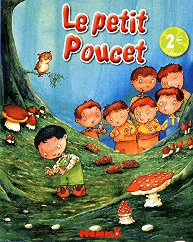 PETIT POUCET