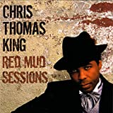 Red Mud Sessions