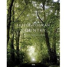 Country: Vom Charme englischen Landlebens