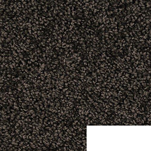 blocchi di coperta tinta unita/Stile europeo camera da letto letto coperta/Soggiorno tavolino divano coperta-C (Tappeti America Del Blocco)