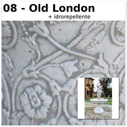 fontana-da-giardino-vienna-cm150x150x235h-old-london