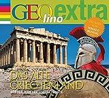 GEOlino extra: Das alte Griechenland