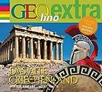 Das alte Griechenland - Götter, Krieg...