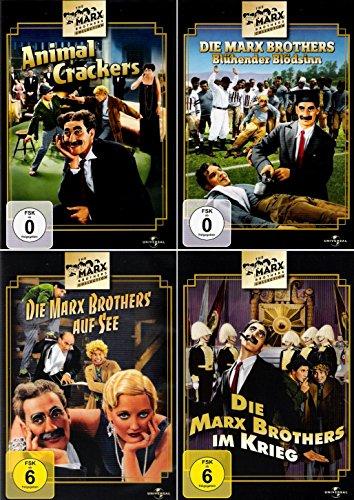 die-marx-brothers-bluehender-bloedsinn-im-krieg-animal-crackers-auf-see-4-dvd