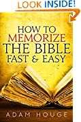 #8: How To Memorize The Bible Fast And Easy