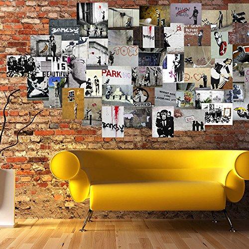 neuheit-foto-collage-270x144-cm-48-elemente-top-wandbilder-xxl-mural-graffiti-f-a-0065-n-a