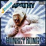 Honkey Kong [Explicit]