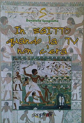 Dylan Dog - IL SETTIMO GIRONE - N202 LUGLIO 2003 -Prima Edizione