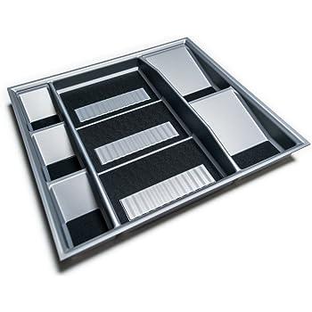 gew rzkasten f r 60er schublade gew rzeinsatz mit. Black Bedroom Furniture Sets. Home Design Ideas