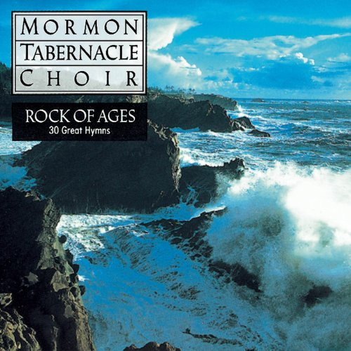 rock-of-ages-30-favorite-hymns
