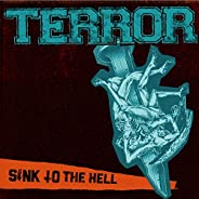 Sink to The Hell [Explicit]
