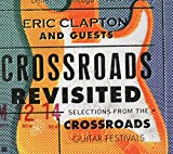 Crossroads Revisited Selections From The Crossr.GF
