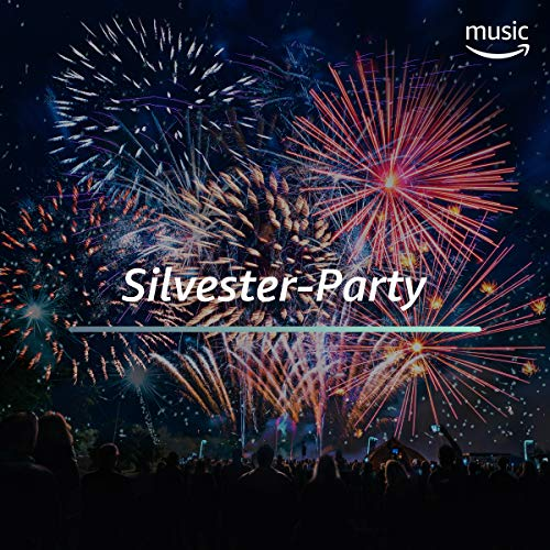 Silvester-Party Lil Wayne Vice