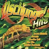 Kult Stars mit Kult Hits (Compilation CD, 18 Tracks) -