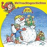 ISBN 3867428344