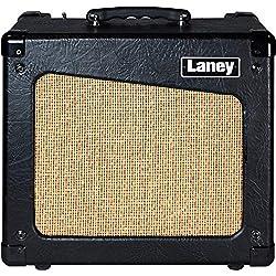 Laney Cub10 - Combo a válvula para guitarra