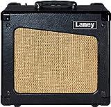 Laney CUB10 Ampli pour Guitare Noir