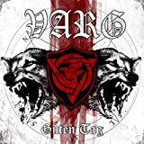 Varg: Guten Tag (Limited Digipack+Bonus DVD) (Audio CD)