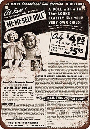 1950-get-una-muneca-de-su-auto-reproduccion-de-aspecto-vintage-metal-signs-12-x-16-pulgadas