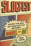 Sean Howe Comics & Graphic Novels