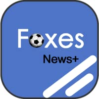 Foxes news +