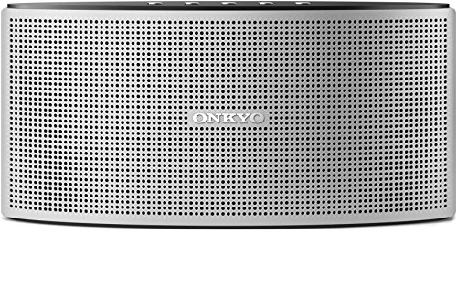 onkyo-x3-portable-bluetooth-speaker-38-mm-drivers-power-bank-8-hours-rechargeable-battery-silver