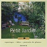 Petit jardin (JARDINS DEFIS)