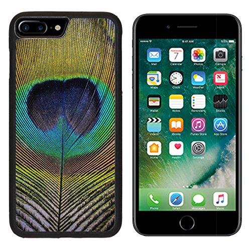 msd-premium-apple-iphone-7-plus-aluminum-backplate-bumper-snap-case-iphone7-plus-image-id-31540421-a