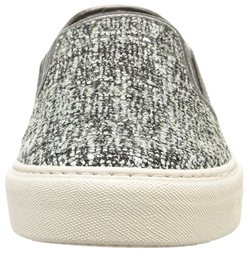 Victoria 125039, Baskets Basses Mixte Adulte Gris (Negro)