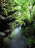 Breathe: Investigations into Our Environmentally Entangled Future