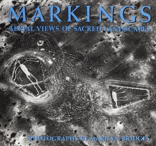 markings-aerial-views-of-sacred-landscapes-by-marilyn-bridges-1996-01-01