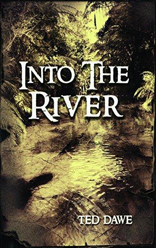 into-the-river-devon-santos