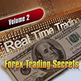 What Drives Traders to Forex Markets?