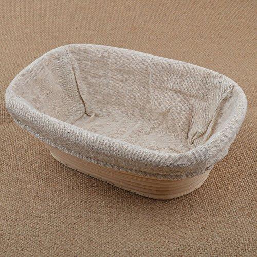1x-rectangle-bread-proving-basket-rattan-banneton-brotform-size-205x15x8cm-hold-500g-dough-sour-doug